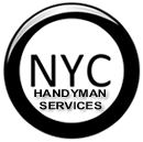 Handyman_Service_Rockaway_Rockaway_Queens_Rockaway_Handyman_Services_Queens_New Yorks_Professional_Handyman_Service_&_Home_Repairs_by_Rockaway_Queens_Handyman_Services_ Rockaway_Points_number_1_Handyman_Service_and_General_Contractors_Rockaway_Handyman_Services_Covers_Breezy Point_Rockaway_Point_Rockaway Park_Rockaway_Beach_Broad_Channel_Bell Harbor_Averne_Neponsit_Broad_Channel_Howard_Beach_Roxbury_and_Breezy Point. We offer Queens Lowest Handyman Rates for your home, apartment, rental, condo and small business repairs, remodeling, home improvements and maintenance. Breezy Point Handyman Services Done Right by Rockaway-Handyman.Services